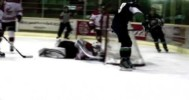 BCHL – 2013 Surrey Eagles Playoff Promo