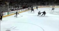 SAVE – Fleury Robs Bryan Little – 2-15-2013