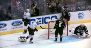 NHL – Top 10 Saves of the Week – 2-15-13