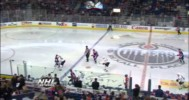NHL Top 10 Hits of the Week – 2-15-13