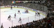 Crosby With a Great Move to Score R:2 G:2 – 5-17-2013