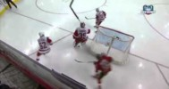Off Beat – Howard Kicks Puck Into Own Net – 4-17-2013