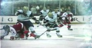 NCAA – Notre Dame Best Hits 2013 – 3-15-2013