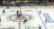 Krug With Great Skill for the Goal – 5-19-2013