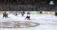 Goal – Shawn Matthias Incredible Hustle Goal! – 3-14-2013