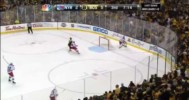 Careful! Lucic is a Grizzly that can Devour You – 5-19-2013