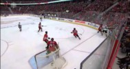 Kennedy Scores Off the Crossbar for the Pens – 5-19-2013