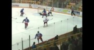 BCHL Playoffs – Chilliwack vs Prince George – 3-15-2013