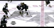 NHL Top 10 Hits of the Week – 4-20-2013