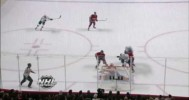 NHL Top 10 Goals of the Week – 4-20-2013