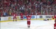 Goal – Nyquist Great Individual Effort! – 5-20-2013