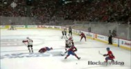 Update and Review of Gryba's Hit on Eller – 5-2-2013