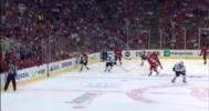 Datsyuk With Another Massive Goal – 5-20-2013
