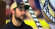 OKC Barons Show Support for Tornado Victims – 5-21-2013