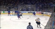 Boychuk Ties it up for the Bruins – 5-21-2013
