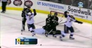 NHL Rewind For 1-26-13
