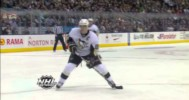 NHL Top 10 Goals of the Week – 3-15-2013