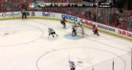 Crosby Puts Game Out of Reach On a Beautiful Goal – 5-22-2013