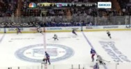 Krug With an Impressive One Timer Goal – 5-23-2013