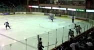 BCHL Playoffs – Surrey vs Langley Game 2 – 3-16-2013