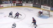 Syracuse Crunch Goal of the Year Vote – 4-24-2013