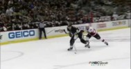 Malkin Breakaway Goal Buries Senators – 5-24-2013