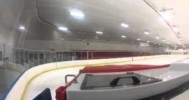 Zamboni is amazing!, Ice Gurus Introduction