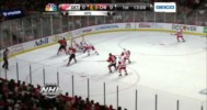 NHL Top 10 Saves of the Week – 5-24-2013