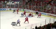 NHL Top 10 Hits of the Week – 5-24-2013