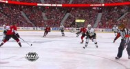 NHL Top 10 Goals of the Week – 5-24-2013