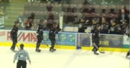 BCHL – Victoria Grizzlies Round 2 Preview – 3-22-2013
