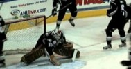 Worcester Sharks 2012-13 – 4-26-2013