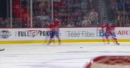 Gryba Suspended 2 Games For Eller Hit – 5-3-2013