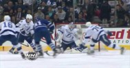 NHL Top 10 Goals of the Week – 3-22-2013