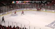 Beautiful Goal for Chicago vs Detroit – 5-29-2013