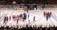 Chicago Wins Game 7 in OT on Seabrook Shot! – 5-29-2013