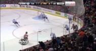 NHL Top 10 Hits of the Week – 3-1-2013