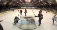 Surrey Eagles Coastal Conference Final Promo – 3-27-2013