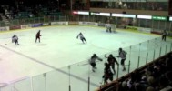 BCHL Playoffs – Surrey vs Alberni Valley Game 2 – 3-30-2013