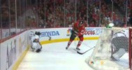 Hit – Stalberg Launches Muzzin – 6-1-2013