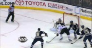 NHL Top 10 Goals of the Week – 3-1-2013
