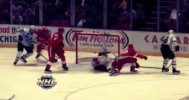 NHL Mid-Season Highlights – 3-29-2013