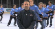 Toledo Walleye Christmas Video – 12-7-2012