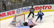 NHL- Top 10 Goals of the Week- 3/30/12
