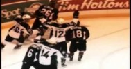 2011-12 WHL Plays Of The Year