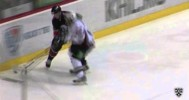 KHL Top 10 Hits of the Week – 12-12-2012
