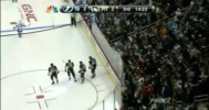 GOAL – Malkin Returns and Scores a Beauty – 3-4-2013