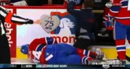 HIT – Emelin Thinks He Has Lucic Lined Up…He's Wrong! – 4-6-2013