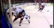 KHL Top 10 Hits of November – 12-28-2012