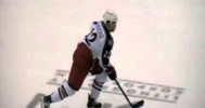 AHL – Great Shootout Spin-O-Rama for Springfield – 3-1-2013